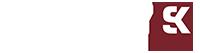 SkiHireWengen.com Logo